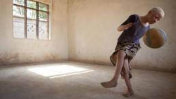 Ana Palacios Documentary Photographer