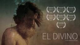 Sendoa Cardoso | Director | Hawai Films Production Company