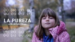La Pureza. Hawai Films Production Company Spain (Madrid) - Production services