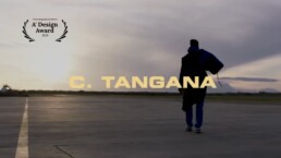 C. Tangana Hawai Films Production Company Spain (Madrid) - Production services
