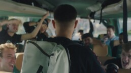 Adidas. Hawai Films Production Company Spain (Madrid) - Production services