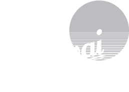 Hawai Films Production Company Spain (Madrid) - Production services