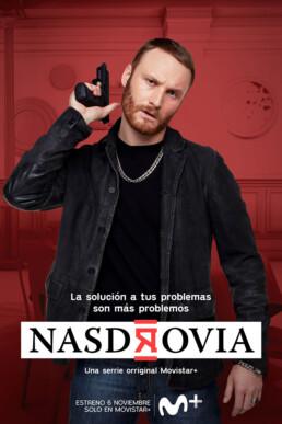 Nasdrovia - Hawai Films Production Company Spain (Madrid) - Production services