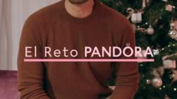Pandora - Hawai Films Production Company Spain (Madrid) - Production services