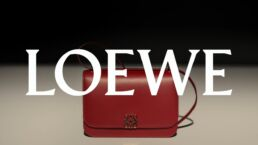 Loewe - Hawai Films Production Company Spain